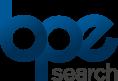 BPE Search